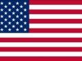 2. Amerika Birleşik Devletleri
