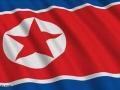 4. Kuzey Kore