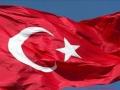7. Türkiye