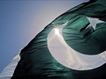 8. Pakistan