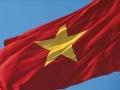 9. Vietnam