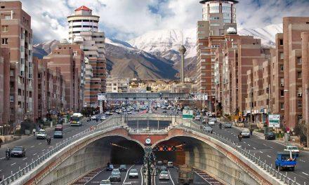 Ata Erad'la İran İslam Devrimi ve İdeolojiler Üzerine Konuştuk