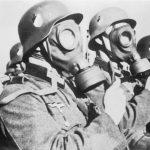 I. Dünya Savaşı'nda Revizyonist Cephe