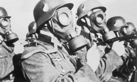 Birinci Dünya Savaşı'nda Psikolojik Savaş ve Propaganda Çalışmaları