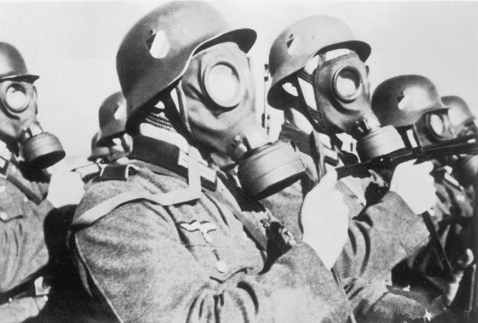Savaşın Değişen Boyutu ve Psikolojik Savaş