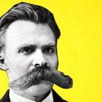 Nietzsche ve Post-Modernizm