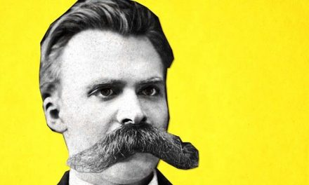 Nietzsche ve Post-Modernizm