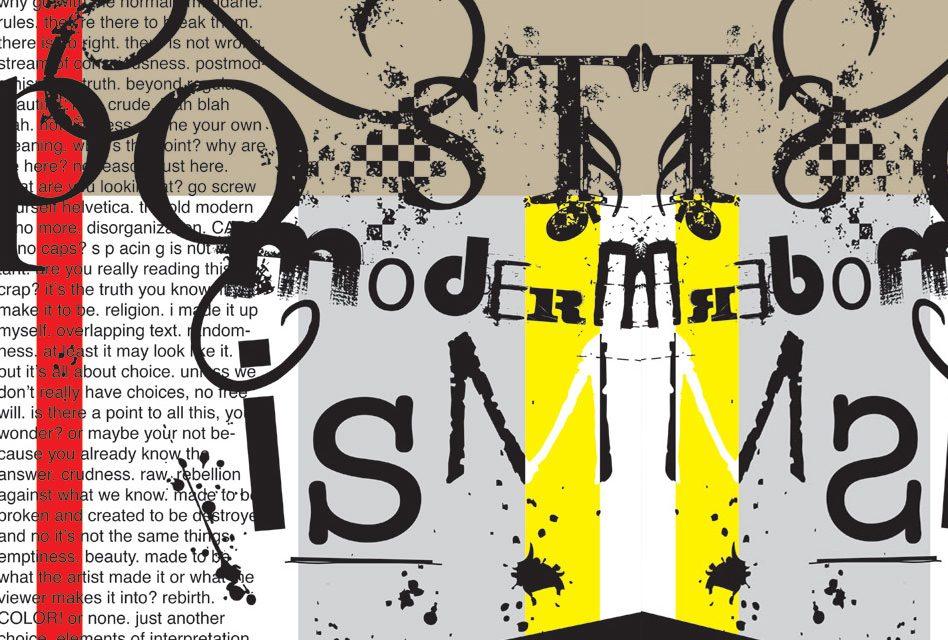 Modernleşmenin Bir Sonucu Olarak Giyotin