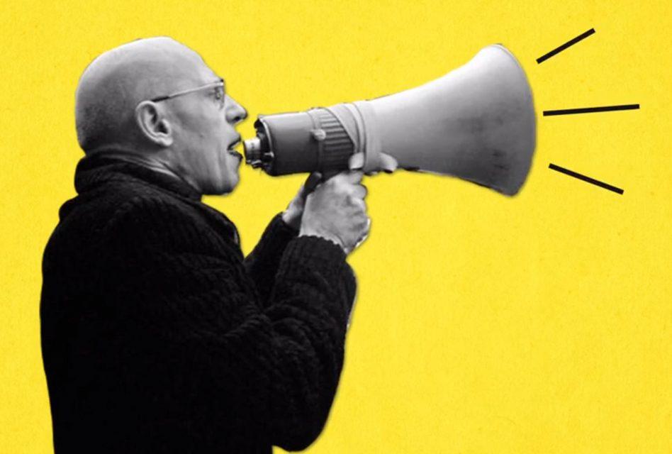 Michel Foucault ve Post-Modernizm