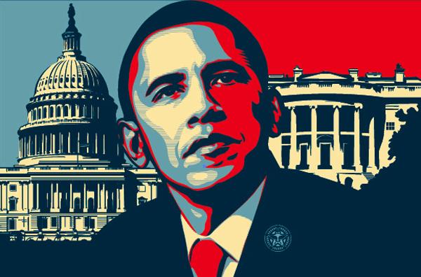 Obama'nın çözüm anahtarı: Krizde diplomasi