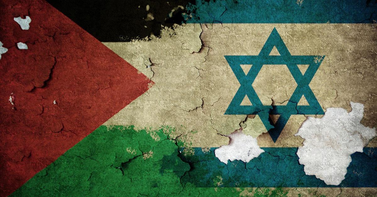 İsrail Cenevre ile Köşeye Sıkıştı