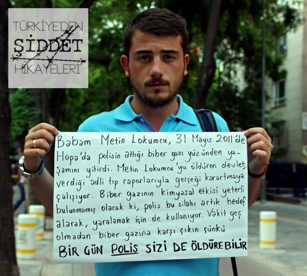 Fotoğraf: Doğu Eroğlu