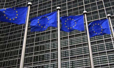 Ulusalcıların Yapamadıkları Avrupa Açılımı